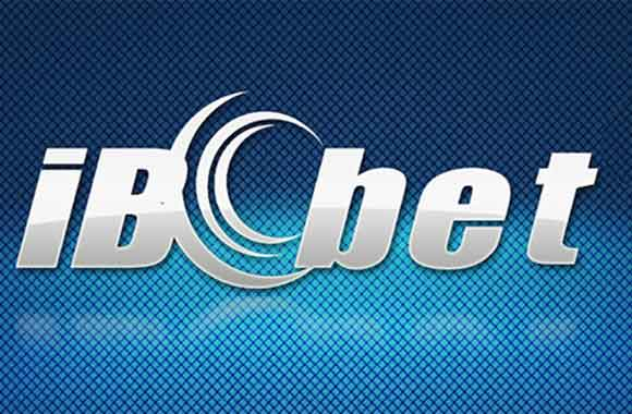 ibcbetpictureweb